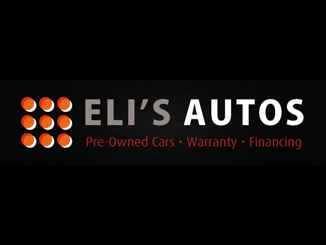 Eli's Autos 399 Empire Blvd  Brooklyn NY 11225 7184849822